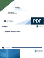 12 CGE CANVAS.pdf