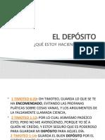 el_deposito_de_dios