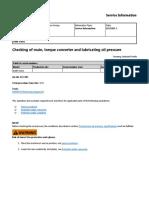 Ceck Main presure & lubricating Presure.pdf