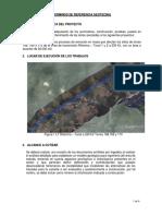 TDR Geotecnista (1)