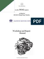 MERCEDES M162.pdf