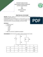 Practica2 Ley de Ohm (1).pdf