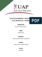 0802-08410-2015226880-04.pdf