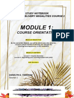 Module-1-Study-Notebook (1).docx