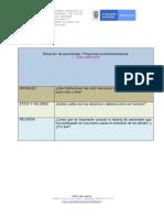 soiales - etica y religiòn.pdf