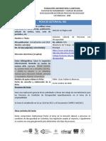 MODELOS FICHAS DE LECTURA (2) (Autoguardado)