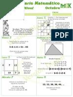 CALENDARIO MATEMÁTICO OCTUBRE.pdf