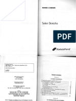Guibourg saber derecho con texto agregado.pdf