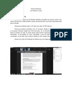 Prática_Mediação