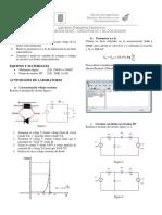 practica 4 dispositivos (diodo caracter)