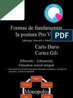 datos aborto Bolivia Provida.pptx