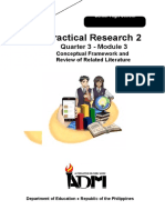 PracResearch2_Grade 12_Q3_Mod3_Conceptual Framework and Review of Related Literature_Version 3
