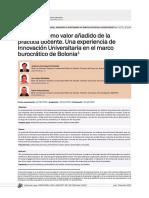 La tutoría como valor añadido.pdf