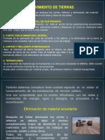 EXPOSICION PISTAS (2)