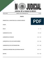 BJ Extincion juzgados 24 oct 2019.pdf