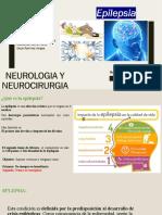 Epilepsia Paralelo II 9 semestre Unifranz.pptx