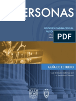 Guia-Personas (1).docx