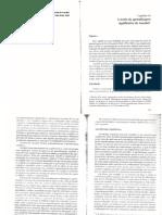 Ausubel-Moreira.pdf