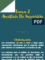 TEMA 2. ANÁLISIS DE INVERSIÓN.pdf