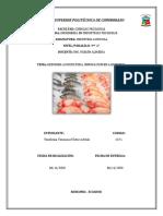Resumen_Convirtiendo pescado en producto innovador