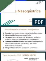Sonda Nasogástrica.pdf