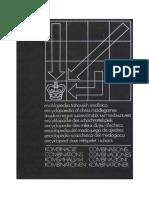 Sahovsky - Enciclopaedia del medio juego problemasInformator -.pdf