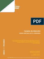 Canales-Atencion__UniAutonoma (1).pdf