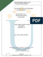 Actividad_Fase1_interrogante3