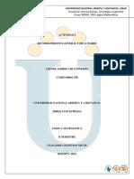 andres_cruz_actividad2.pdf