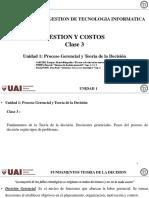 Clase 3 Teoría de Decisión Prof Marcela Samela.pdf
