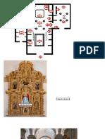 plano catedral.pptx