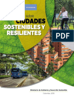 VOCES_SOBRE_CIUDADES_SOSTENIBLES_Y_RESILIENTES_final_medio_electrónico-1.pdf