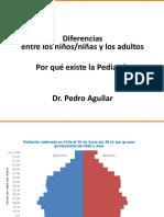 1. Diferencias adulto niño.pdf
