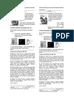 Evaluacion Mio Cid Primera Pagina