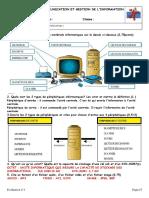 chrono251_1.pdf