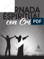 40_madrugadas_con_jesus