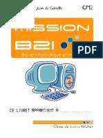 MissionB2i.pdf