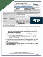 Guía No. 3 Segundo Periodo.pdf