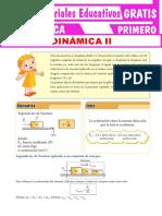 Dinamica II - Primer-Grado-de-Secundaria.pdf