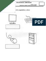 evaluacion computo 2 grado mundo ideal.docx
