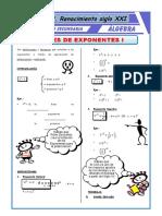 Leyes-de-Exponentes-Potenciación-para-Cuarto-de-Secundaria.doc