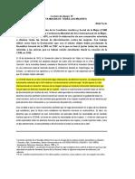 Alda Facio- Carta magna de todas las mujeres.pdf