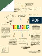 Artur _ LEAT V.pdf