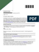 mnl2016682033 - std p4 app (13apr2017).pdf