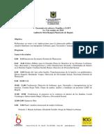Programa_encuentro_saberes_familia