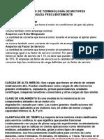 ELEMENTOS DE CONTROL CLASE V1.1-1