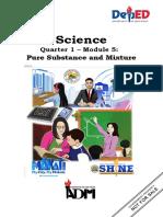 Science-7-Quarter-1-Module-5-for-Upload.pdf