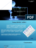 PASO2_ NORMA ISO-IEC 14598-5