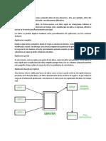 Replicación y sincronizacion .pdf