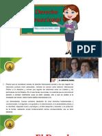 PPT CLASE 5.pdf